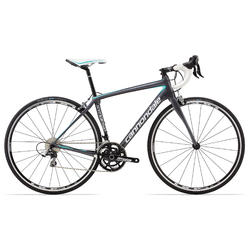 Cannondale Synapse Carbon 6 105 - Women's