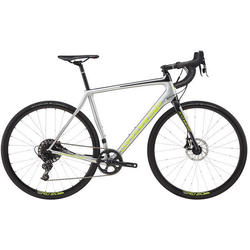 Cannondale Synapse Carbon Disc Apex