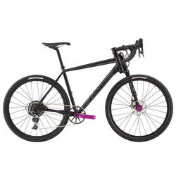 Cannondale Slate Force CX1