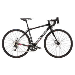 Cannondale Synapse Disc 105 5 - Women's