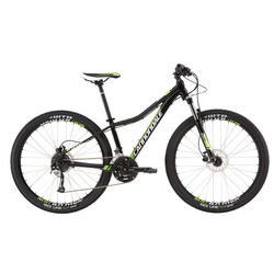 Cannondale Tango 5 - Women's