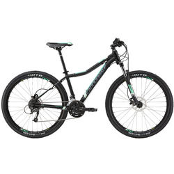 Cannondale Tango 27.5 5 - Women's