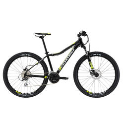 Cannondale Tango 27.5 6 - Women's