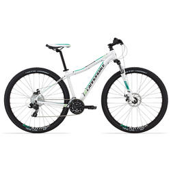 Cannondale Tango 29 7 - Women's