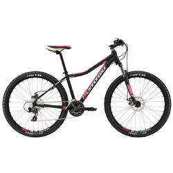 Cannondale Tango 27.5 7 - Women's
