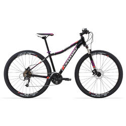 Cannondale Tango 29 5 - Women's