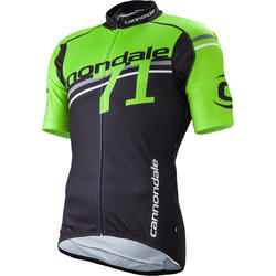 Cannondale Team 71 Jersey