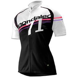 Cannondale Women's Team 71 Jersey