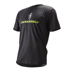 Cannondale Team Tech Tee