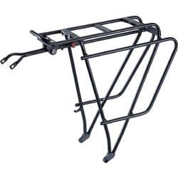 Cannondale Tesoro Rear Rack