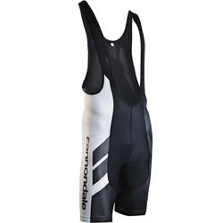 Cannondale The Good Fight Bib Shorts