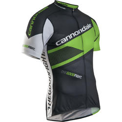 Cannondale The Good Fight Jersey
