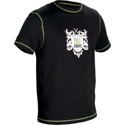 Cannondale The Good Fight T-Shirt