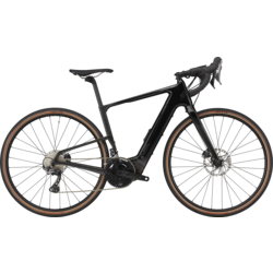 Cannondale Topstone Neo Carbon 2