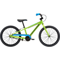 Cannondale Trail 20 Single-Speed Boy's (a20)