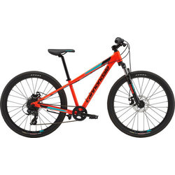 Cannondale Trail 24 Boy's (j2)