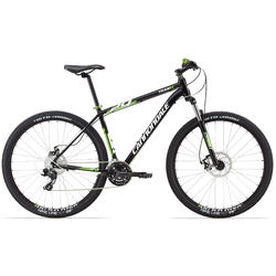 Cannondale Trail 29er 7