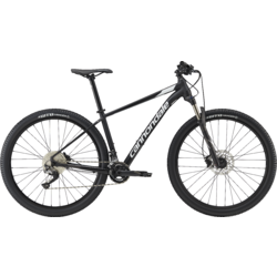 Cannondale Trail 3 (j16)
