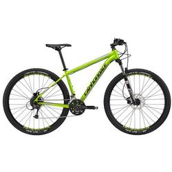 Cannondale Trail 4 29