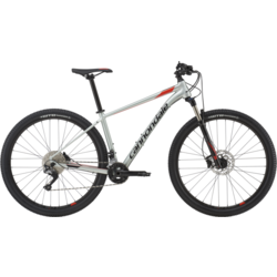 Cannondale Trail 4 (j16)