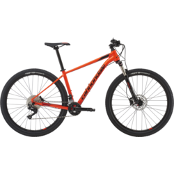 Cannondale Trail 5 (f17)