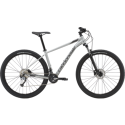 Cannondale Trail 6 (a31)