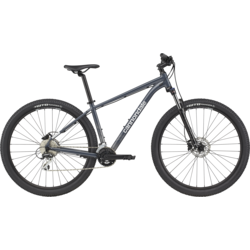 Cannondale Trail 6 - PRE-ORDER