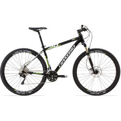 Cannondale Trail SL 29er 1