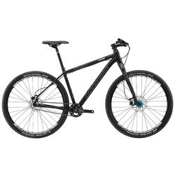 Cannondale Trail SL 29 SS