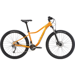 Cannondale Trail Tango 3