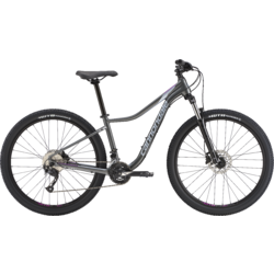 Cannondale Trail Tango 4