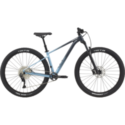 Cannondale Trail Women's SE 3