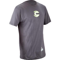 Cannondale Bunny T-Shirt