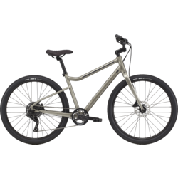 Cannondale Treadwell 2 Ltd - PRE-ORDER