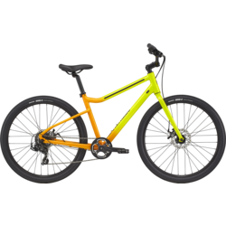 Cannondale Treadwell 3 Ltd - PRE-ORDER