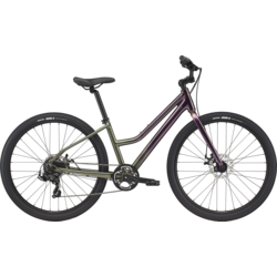 Cannondale Treadwell 3 Remixte Ltd - PRE-ORDER