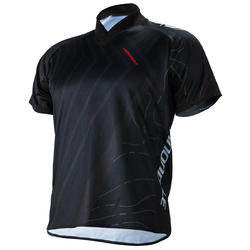 Cannondale Trigger Short Sleeve Jersey