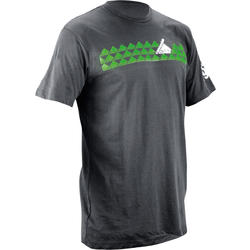 Cannondale Train Station T-Shirt
