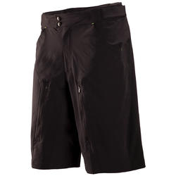 Cannondale Vivo Mountain Bike Shorts