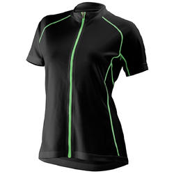 Cannondale Women's Classic Jersey