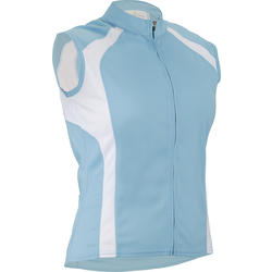Cannondale Women's Classic Sleeveless Jersey