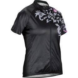 Cannondale Women's Molokai Jersey
