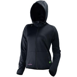 Cannondale Women's Hoodie