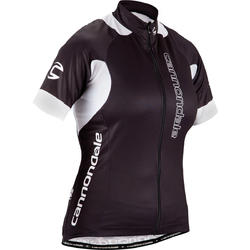 Cannondale Women's Elite Jersey