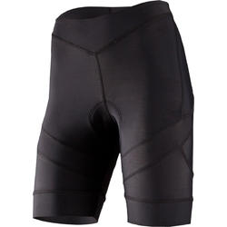 Cannondale Women's Domestique Shorts
