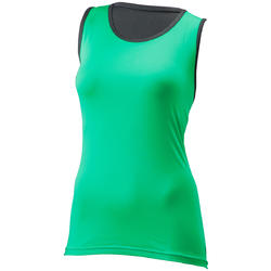 Cannondale Women's Liberty Tank