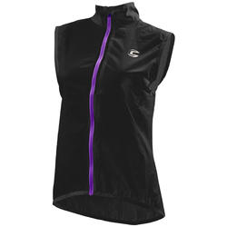 Cannondale Women's Pack-Me Vest