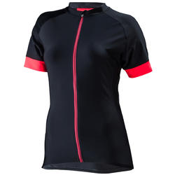 Cannondale Women's Prelude Jersey