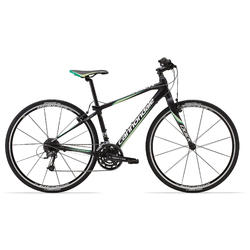Cannondale Quick SL 3 - Women's