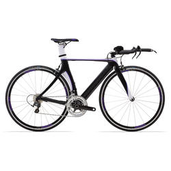Cannondale Women's Slice 3 Ultegra